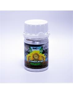 Organic PK Booster 500 ml - BAC