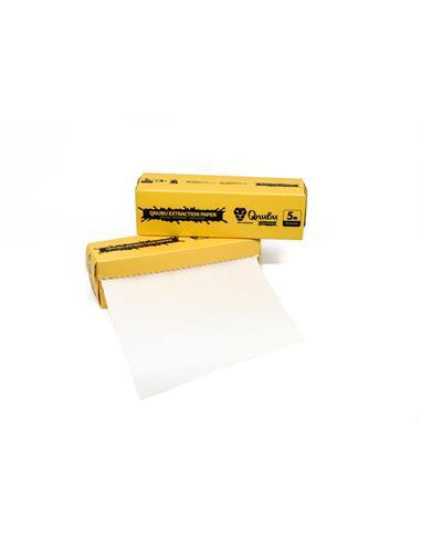 Ballast Electrónico Regulable Extra Lumen 400W Fireball - Grow Genetics